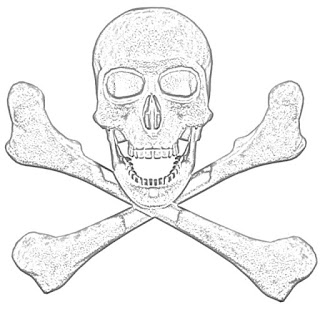 skull free printable coloring pages holiday.filminspector.com