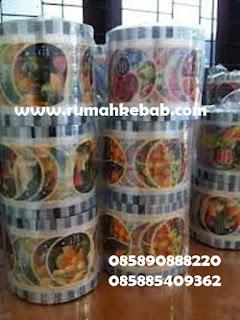 lid-cup-bergambar