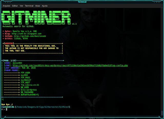 GitMiner_2.png