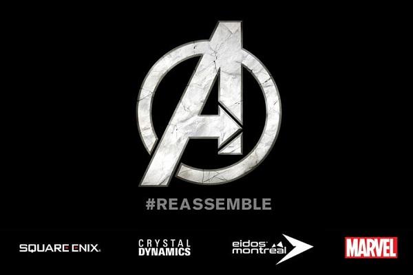 تسريب تاريخ إصدار Marvel Avengers قبل انطلاق معرض E3 2019 !