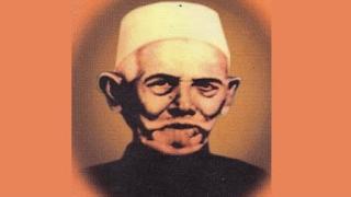 Syaikh Nawawi al-Bantani