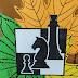 У Солом'янському районі відбувся шаховий турнір «Кубок осені»