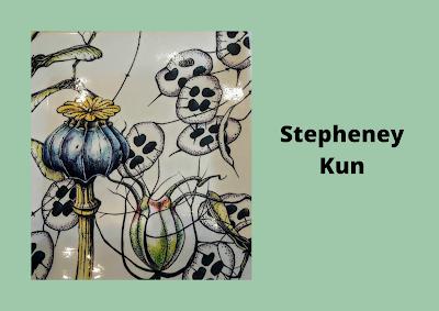 Stepheney Kun