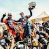 Dakar 2019 - Resultados finais