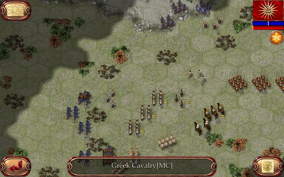 ancient-battle-alexander-pc-screenshot-www.ovagames.com-4