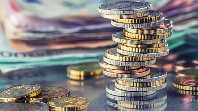 Queixas dirigidas à banca sobem 47%