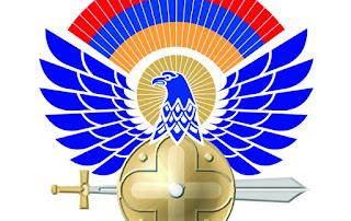 ՀՀ զինված ուժերի գլխավոր շտաբը հորդորում է