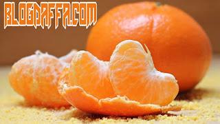 jeruk bisa dijadikan obat alternatif kolestrol jahat dalam tubuh manusia