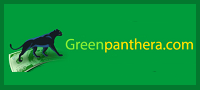 http://greenpanthera.com/pl/?rf=fe5681745ef22