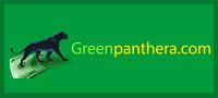 https://zarobnaankietach.blogspot.com/2020/02/greenpanthera-paci.html