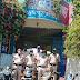 चोरी कर तरह-तरह की मोटरसाइकिल  चलाने के शौक को पूरा करने वाले चोर को थाना बकस्वाहा पुलिस ने किया गिरफ्तार