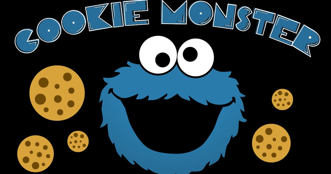 cookie monster games - 1090×600