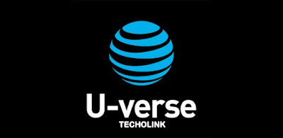 Speed Issues on your AT&T Internet? Get it fixed | AT&T | U-Verse | Techolink