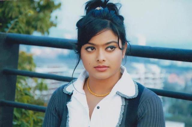 sahara bangladeshi actress cute