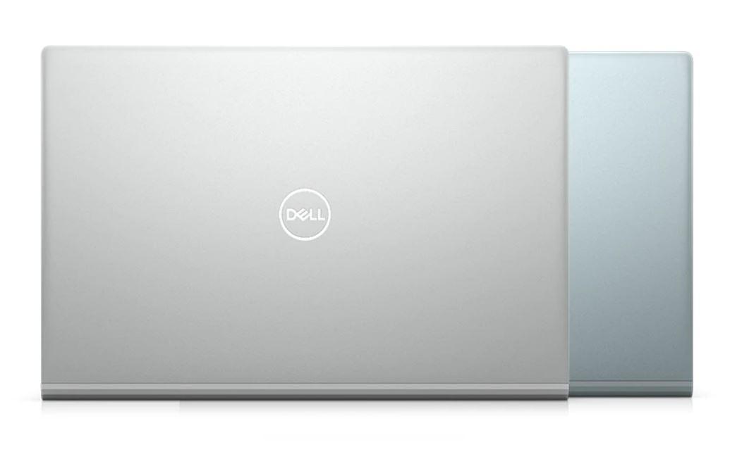 Dell Inspiron 14 5405, Laptop Ringan Powerful Bertenaga AMD Ryzen 4000 Series