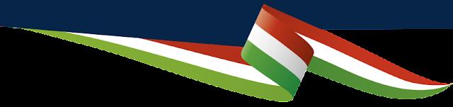 ELEZIONI COMUNALI 2020 - RISULTATI COMUNE DI SICULIANA