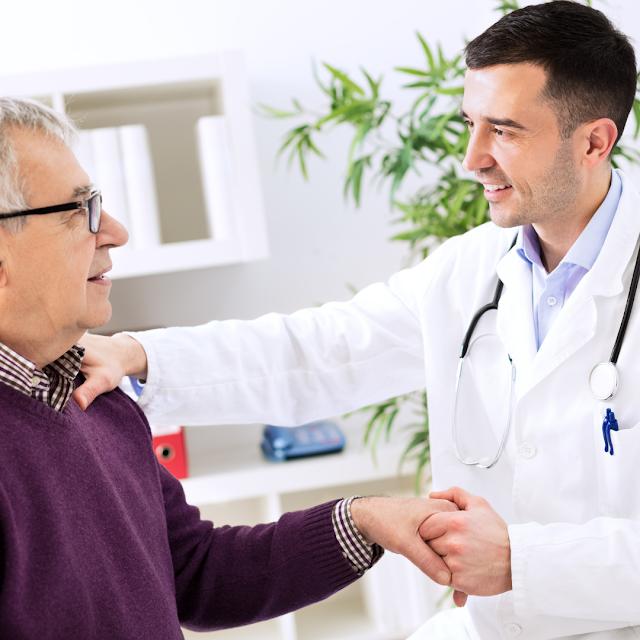 Keuntungan jurusan kedokteran
