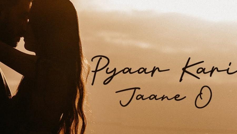 Pyaar Kari Jaane O Lyrics - Jassie Gill - Download Video or MP3 Song