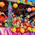 Cabalgata de Reyes de Rivas Vaciamadrid  2018. Fecha, horario, recorrido