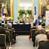 Canciller Miguel Vargas sugiere replantear relaciones económicas RD-Reino Unido de cara al Brexit