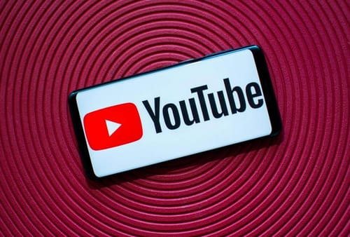 Google is migrating parts of YouTube to the cloud