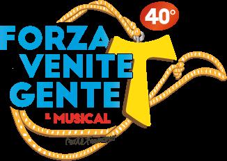"""""""FORZA VENITE GENTE"""" REGIA DI PIERO CASTELLACCI"""