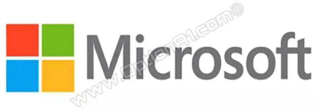 أداة مايكروسوفت لازالة البرامج الضاره من الويندوز Microsoft Malicious Software Removal Tool