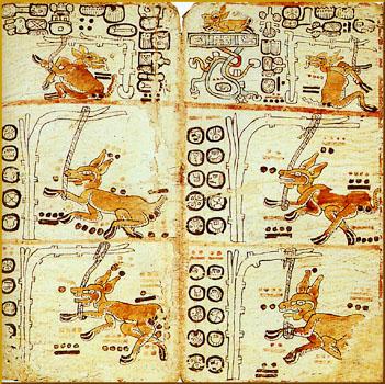Muñecos construidos de madera ~ Antiguos Testamentos