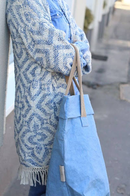 wiosenny look, styl po 30ce, inspiracje, moda po 30-tce, novamoda stylizacje, stylistka poznan, street style