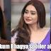 Kumkum Bhagya spoiler alert:आलिया ने तनु और अभि को फिर से मिलाने की योजना बनाई