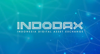platform-indodax