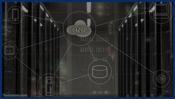 أفضل سيرفرات DNS مجانية لتصفح أسرع