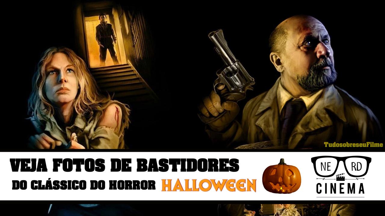 fotos-de-bastidores-do-classico-halloween