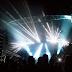 8 concertos para se ver no Indie Music Fest 2017