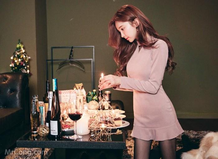 Image MrCong.com-Park-Soo-Yeon-BST-thang-11-2016-005 in post Người mẫu Park Soo Yeon trong bộ ảnh thời trang tháng 11/2016 (531 ảnh)