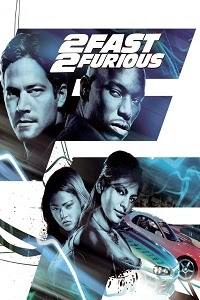 Watch 2 Fast 2 Furious Online Free in HD