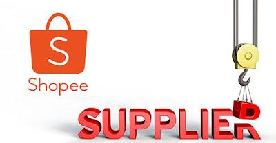 4 cara memilih supplier di shopee tepat dan terpercaya