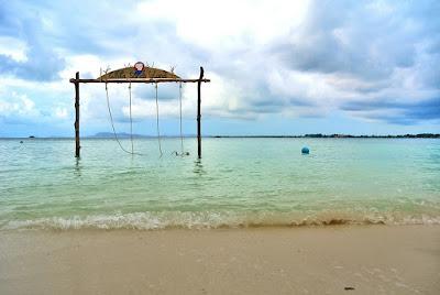 https://bintanbintan.blogspot.co.id/2016/10/menengok-tempat-wisata-di-bintan.html
