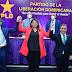 (PLD)  Gustavo  Sánchez  seguirá como vocero en la Cámara de diputados