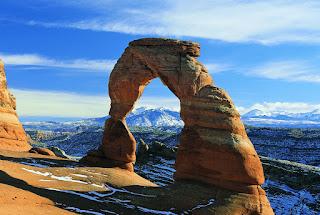 National Parks consider fee hike