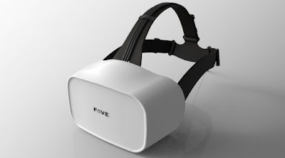 5 Virtual Reality (VR) Headset Termahal di Dunia