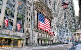 Wall Street record per accordo commerciale USA Cina quasi raggiunto