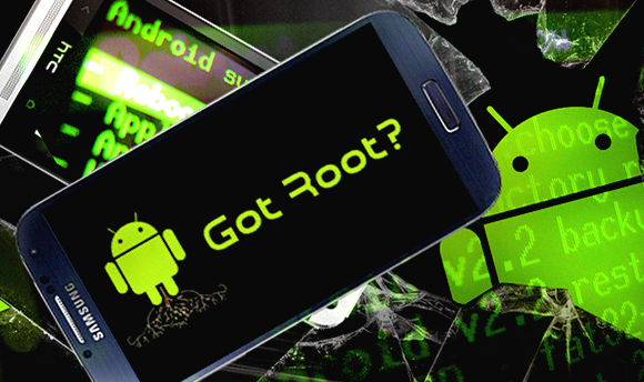Root Android In The Most Modern And Most Secure Way With Magisk Once Rooted Run Bkash Netflix Uber App Effortlessly Most People Do Not Know About Magisk Manager Android