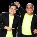 Programa 'Nos Bastidores' com Gabriel Ricardo e Guma estreia na próxima terça-feira (17)