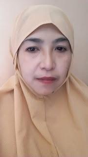 Usaha Jual Mandiri.www.mochferrydc.site
