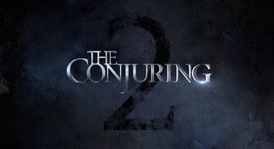 conjuring 2 movie trailer