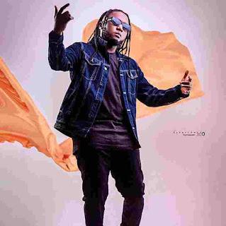 Top 10 hausa hip hop in Nigeria, Top 10 best Hausa rapper in arewa