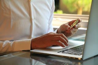 5 Hal Yang Harus Diperhatikan Saat Peminjaman Online