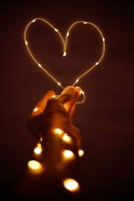 ماهو الحب- الحب - love