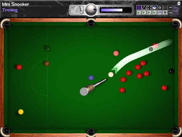 free  cue club game for pc full version